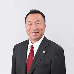 株式会社なぶーる 代表取締役社長 近藤 祐一